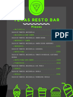 TEXAS RESTO BAR (2).pdf
