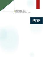 trabajo-microeconomia power point