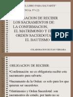 01600097-1y2_obligatoriedad-delos-sacramentos.ppt