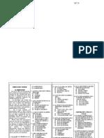 EXAMEN 6 TIPO COMIPEMS.doc