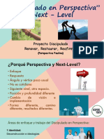 Discipulado en Perspectiva pdf