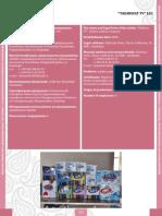 AZ Products 2018-3