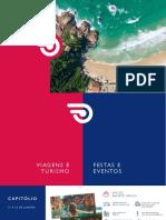Produtos Open Tour_vs5.pdf