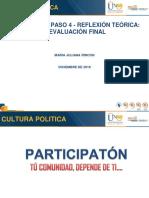 EvaluaciónFinal_grupo
