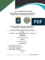 DOCTRINAS ECONOMICAS - MAPAS.docx