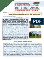 TUTORIA 5 GRADO SEMANA 18 eddi PDF.pdf