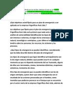 Frigoríficos Ruiz Ltda