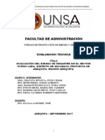 EVALUACION DE RIESGO EN EL SECTOR LARA 222.docx
