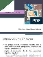 GRUPOS_SOCIALES_.pptx