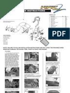 factory wiring harness dodge ram scosche dodge electrical dodge ram diesel 2500