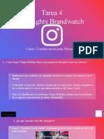 TAREA 4 - 9 INSIGHTS BRANDWATCH.pdf