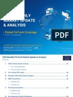 FT Partners FinTech September 2020