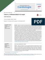 C-ncer-y-cardiotoxicidad-en-la-mujer_2018_Revista-Colombiana-de-Cardiolog-a