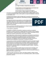 Por qué la diversidad en el lugar de trabajo es importante para todas las organizaciones.pdf