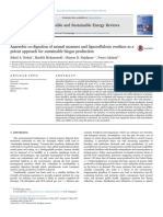 Anaerobic co-digestion of animal manures and lignocellulosic residues as a potent approach for sustainable biogas production.pdf