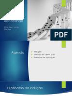 inducao e recorrencias.pdf