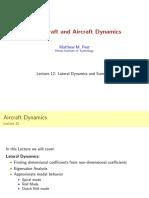 441Lecture12.pdf