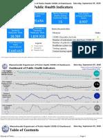 covid-19-dashboard-9-5-2020
