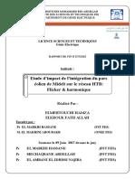 Etude d'impact de l'integratio - Fath Allah ELKROUK_4050.pdf