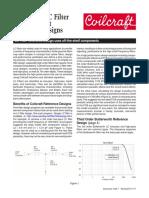 Doc124A_LC_Filter_appnote.pdf