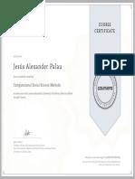 Coursera RXUXPLDW2TK4.pdf