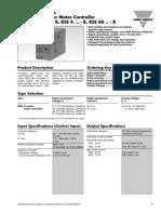 RSE4003.pdf