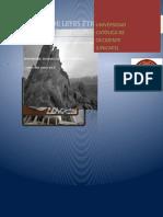 manual de leyes y habitos del ingeniero civil.docx
