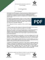 pdf-aa-19-evidencia-2-foro-medicion-del-desempeodocx