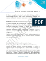 Foro colaborativo - Fase 5 - Analizar caso de telemedicina