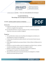 Taller-Metodología de la Investigacion Cesar Bernal (1)