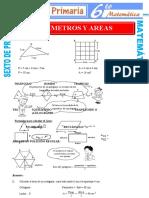 Ejercicios-de-Perimetros-y-Areas-para-Sexto-de-Primaria.doc
