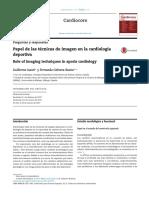 Papel de las técnicas de imagen en la cardiología.pdf