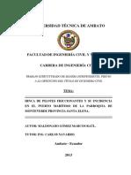 Tesis 748 - Maldonado Gómez Marcos Raúl (2).pdf