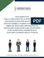 LINEAMIENTOS PPED 2020 versión última.pdf
