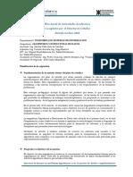 Algoritmos y Estructuras de Datos.pdf