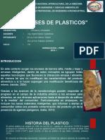 diapositiva de envases