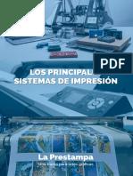 sistemas-de-impresion_laprestampa_.pdf