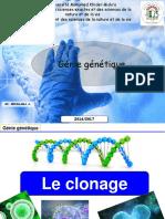 5.le clonage (1).pdf