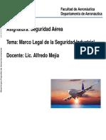 Tema 1-Marco Legal de la Seguridad Industrial (4)