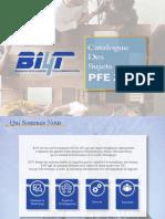 PFE_Book_BI4T_2020