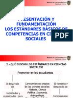 9. CIENCIAS SOCIALES