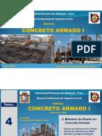 diapositiva  4 C° A° metodos de diseño en C° A°.pdf