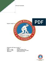 Hoja de trabajo 1.pdf