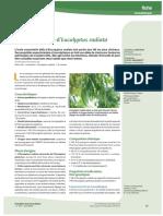 article rendement.pdf