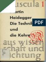 Heidegger-TechnikundKehre.pdf