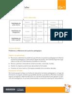 condiciones del taller de investigacion.pdf