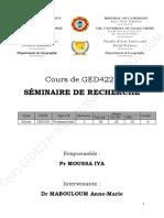 GED422_Pr IYA_Dr MABOULOUM_ok_bon