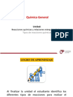 U2_S4_6_1_TiposdeReaccionesQuímicas.pdf
