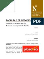 CASO PRACTICO PLAZA VEA.docx