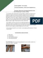 TECNICA DE PUNCION INTRAOSEA(MIEMBROS INFERIORES)